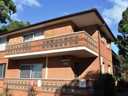 Apartment - 9/117 Victoria ...