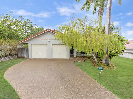 House - Douglas 4814, QLD