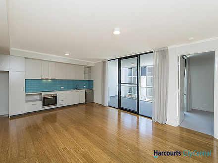 Apartment - 91/75-99 Palmer...