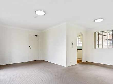 Apartment - 4/69 Forsyth St...