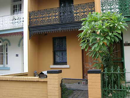 House - Edward  Street, Dar...