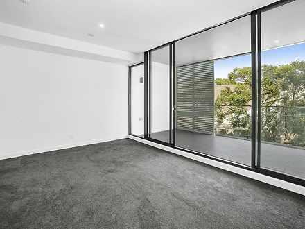 Apartment - 409/697 Pittwat...