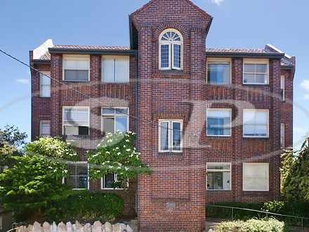 Apartment - 11/15 The Espla...