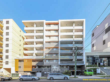 Apartment - LEVEL 4/4-6 Fre...