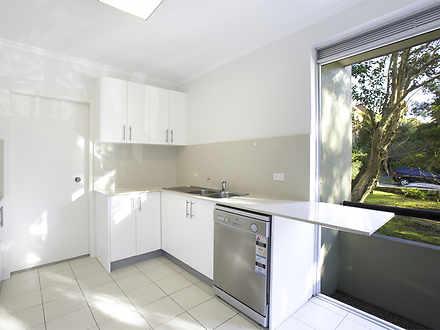 Apartment - 4/73 Darley Roa...