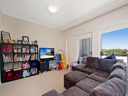 Unit - Warrawee 2074, NSW