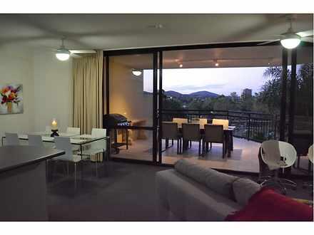 Apartment - 4/52 Bishop Str...