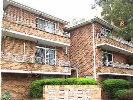Apartment - 3/414-416 Railw...