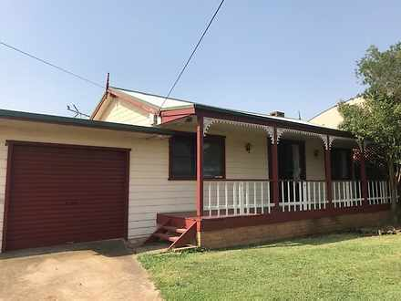 2 Endeavour Road, Georges Hall 2198, NSW House Photo
