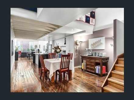 309/50 Macquarie Street, Teneriffe 4005, QLD Apartment Photo