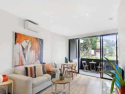 Apartment - 3/790 Elgar Roa...