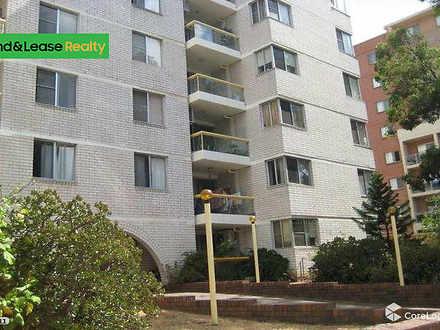 Apartment - 26 22 Raymond S...