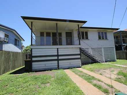 24 Kawana Street, Archerfield 4108, QLD House Photo