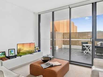Apartment - 112/1-5 Pine Av...