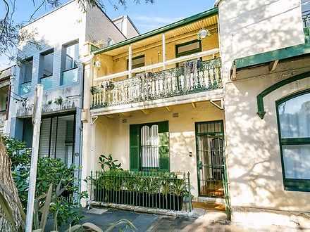 House - 47 Myrtle Street, C...