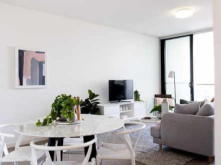 Apartment - 208/7 Gantry La...