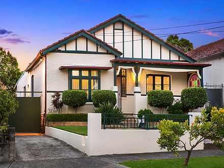 16 Pine Street, Marrickville 2204, NSW House Photo