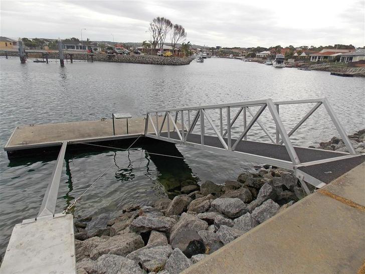 2/8 Island Drive, Port Lincoln 5606, SA House Photo