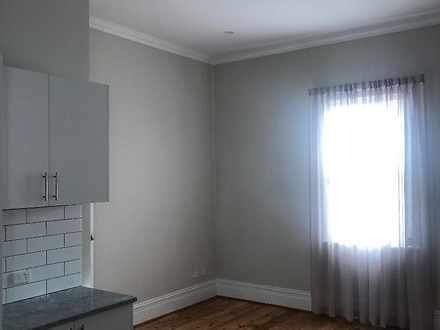 Apartment - 1/23A Semaphore...