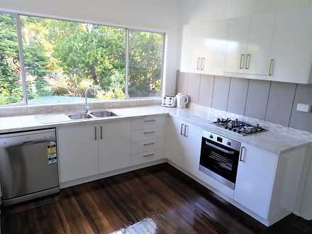 14.kitchen1 1580007896 thumbnail