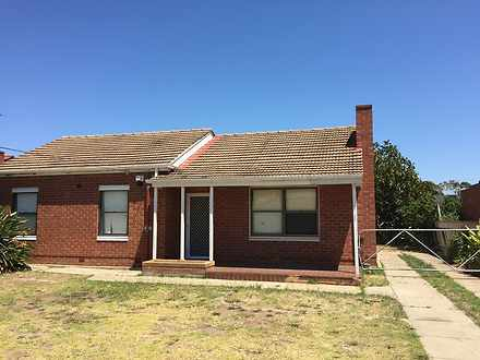 House - South Plympton 5038...