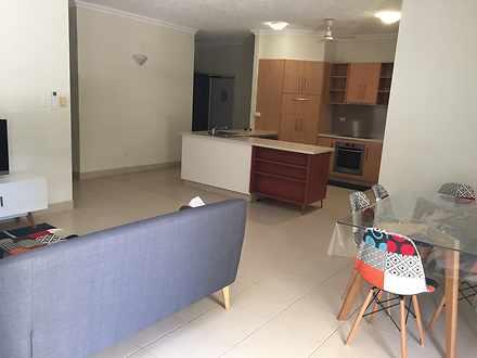 16/19 Undoolya Street, Tiwi 0810, NT Apartment Photo