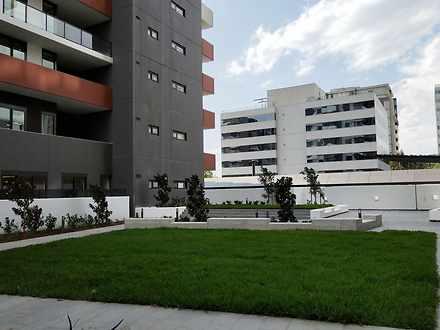 Apartment - LEVEL 15/39-47 ...