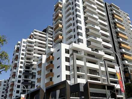 Apartment - LEVEL 10XX/39-4...