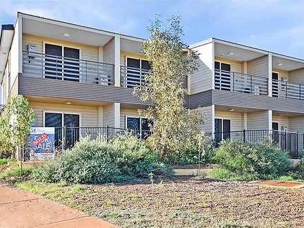Apartment - 8/31 Moore Stre...