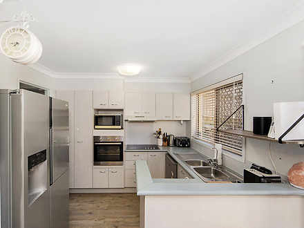 Townhouse - 67/757 Ashmore ...