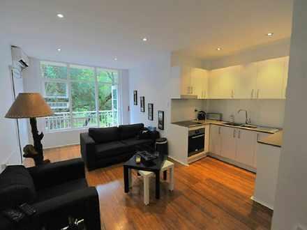 Apartment - 2/212 Bay Stree...