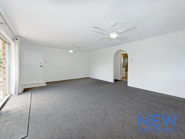 Apartment - 5/41 Mitre Stre...