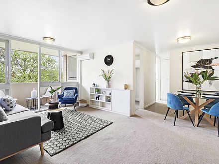 Apartment - 17/26 Denbigh R...