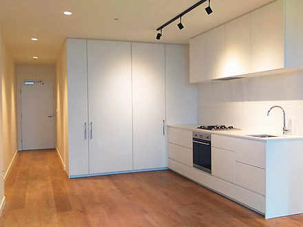 Apartment - 2509/65 Dudley ...