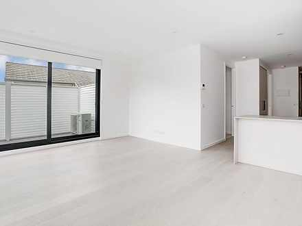 Apartment - 105/1193-1195 N...