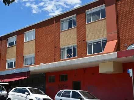 Apartment - 4/40 Short Stre...