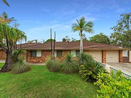 House - 151 Station Road, L...