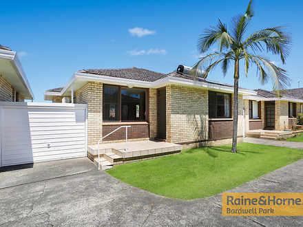 3/145 Queen Victoria Street, Bexley 2207, NSW Villa Photo