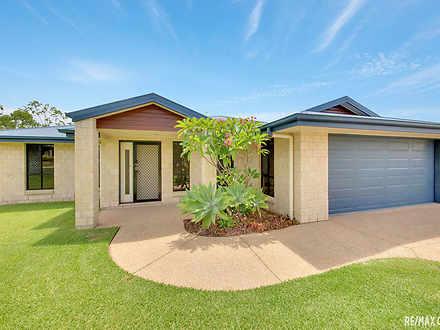 7 Woodland Court, Kirkwood 4680, QLD House Photo