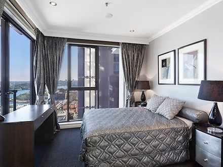 B51711ea1f288b11f471ce9d bed 201 1584596339 thumbnail