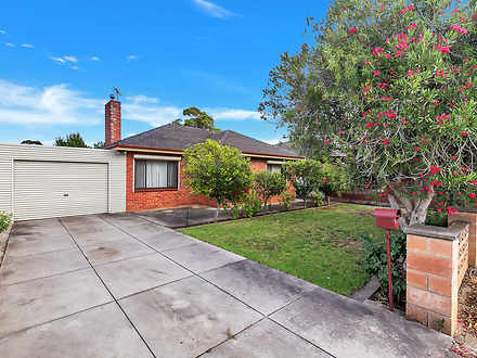 House - 28 Hectorville Road...