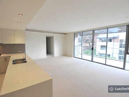 Apartment - 308/1-7 Bruce A...