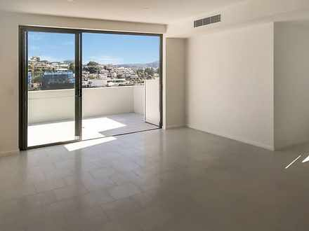Apartment - 607/6 Pine Tree...