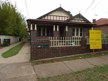 House - 17 Moree Avenue, We...