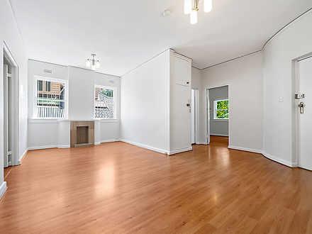 Apartment - 2/14-16 Margare...