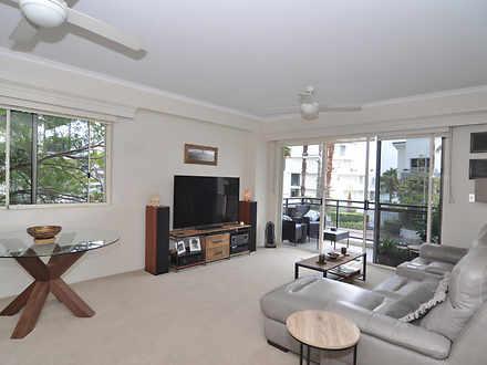Apartment - 47/1 Maher Clos...
