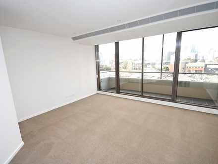 Apartment - 403/118 Kavanag...