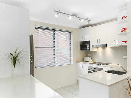 Apartment - 134/362 Mitchel...