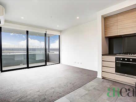 Apartment - 306/456 Haughto...