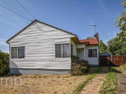 House - 7 Tobruk Crescent, ...